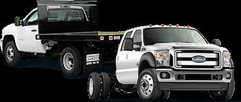 Century Trucks & Vans | Dallas TX | Truck & Van Dealer